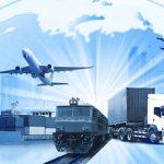Taşımacılık sektöründe etkili  video reklamlar