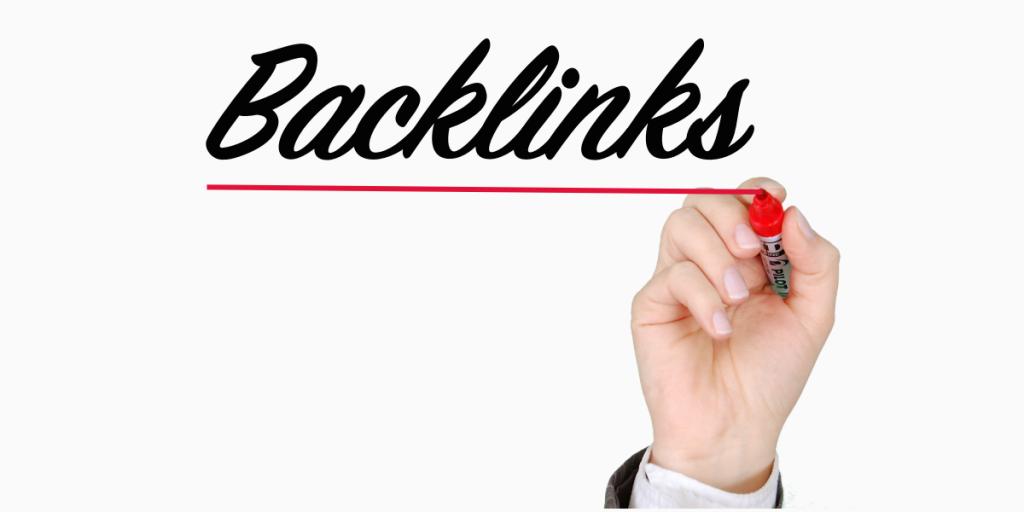 Nakliyat Siteleri İçin Backlink Reklam