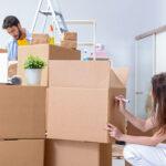 Konya en iyi evden eve taşımacılık firmaları