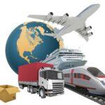 Lojistik Nedir? Lojistik ve Tedarik Zinciri Yönetimi Nasıl Olur?