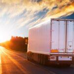 Lojistik Şirketleri Tanıtım Videoları İle Müşteri Potansiyelini Artırıyor